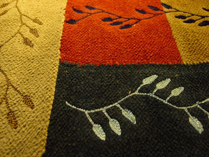 Floor Rugs Area Rugs Contemporary Rugs And Oriental Rugs